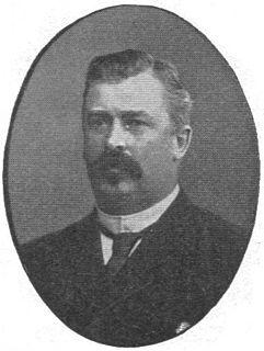 Johan Thorne