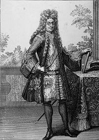 Johann Adolf I. von Sachsen-Weißenfels (b).jpg