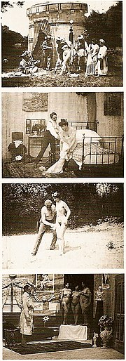 Johann Schwarzer movies about 1906.jpg