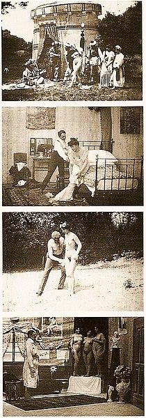 [Imagem: 210px-Johann_Schwarzer_movies_about_1906.jpg]