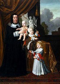 Johann Spilberg 001.jpg