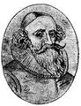 Johann Valentin Andreae (ur Nordisk familjebok).png