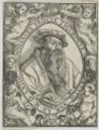 Johannes Frisius.png