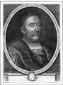 Johannes III Sobieski.PNG