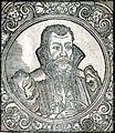 Johannes Rosa 1532-1571.jpg