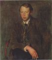 Johannessen - Selbstportrait - 1905.jpeg