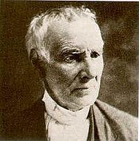 John Baldwin (educator)