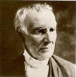 JohnBaldwin
