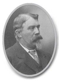 JohnVerran