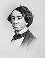 John A. Macdonald in 1863 by William Notman.jpg