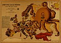 John Bull and his friends - a serio-comic map of Europe LOC 2010587002.jpg
