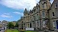 John Burnet Hall.jpg