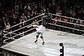 John Cena (7900551506).jpg