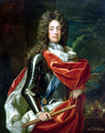 John Churchill, 1st Duke of Marlborough.png