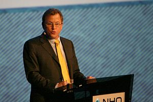 John G. Bernander - John G. Bernander (2009)