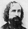 John Goff Ballantine (Tennessee Congressman).jpg