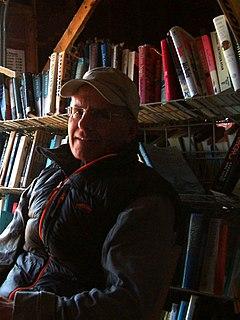 John Gray (museum administrator) American businessman and museum administrator