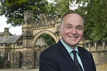 John Grogan - Labour's Prospective Parliamentary Candidate for Keighley.jpg