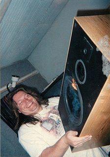 John Machnik music producer