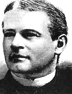 John Sergeant Wise American politician