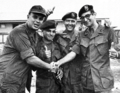 John Stevens Berry Sr. with the Green Berets.png