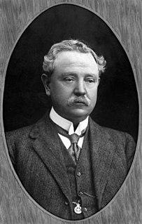 John White (Queensland politician)