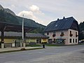 Johnsbach (20200916 170109).jpg