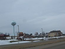 JohnsonCreekWisconsinWatertower.jpg