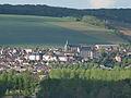 Joigny-FR-89-vue au loin-01.jpg