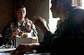 Joint Medical Engagement Reaches Out to Nuristan Province DVIDS49545.jpg