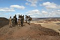 Joint Terminal Attack Controllers Bi-Lateral Training 150203-M-WA276-083.jpg
