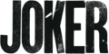 Joker (2019) logotype.png