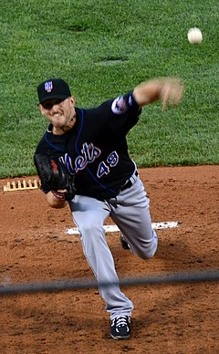 Jon Niese on August 23, 2011.jpg