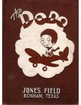 Jones Field - 44E Classbook.pdf
