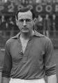 Joop Stoffelen (1950).png