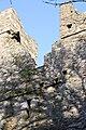 Jordans Castle, Ardglass, November 2010 (04).JPG