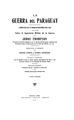 Jorge Thompson - La Guerra del Paraguay.pdf