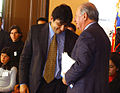 Jorge Vargas junto a Ricardo Lagos.jpg