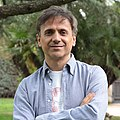 JoseMota15.jpg