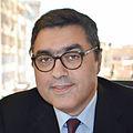 Jose Manuel Fonseca.jpg