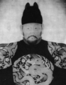 Joseon Taejo 03.PNG