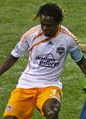 Joseph Ngwenya vs Seattle Sounders.jpg