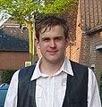 Joshua Brück former Chairmen Young Pirates Germany.jpg