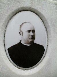 Josip Caric.JPG