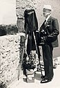 Josip Pelikan v Celju 1923.jpg
