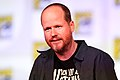 Joss Whedon (7595303406).jpg