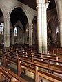 Josselin (56) Basilique Notre-Dame-du-Roncier 10.JPG