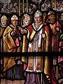 Josselin (56) Basilique Notre-Dame-du-Roncier Baie 06-4.JPG