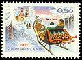 Joulu 1976.jpg