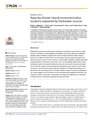 Journal.pone.0210409.pdf